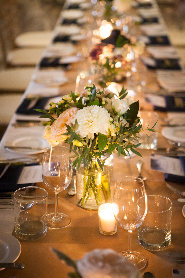 Fermenting Cellar Blue Lavender Events Toronto Wedding Planner