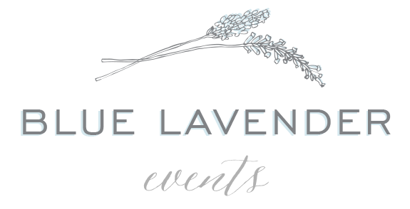Blue Lavender Events | Toronto Wedding Planner
