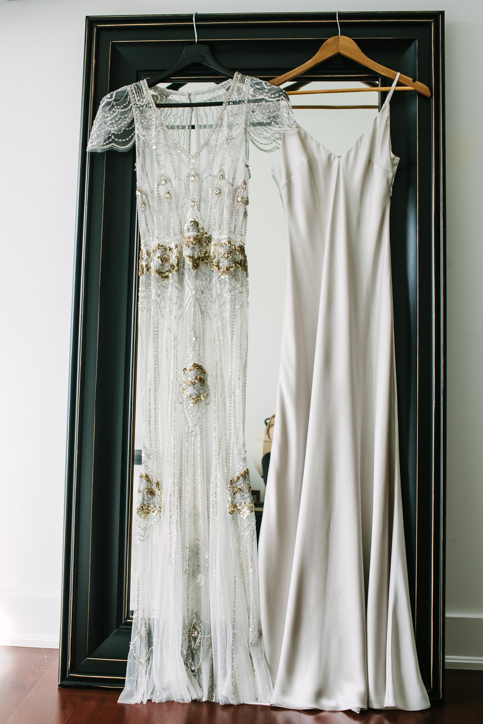 The Burroughes Building – Blue Lavender Events | Toronto Wedding ...